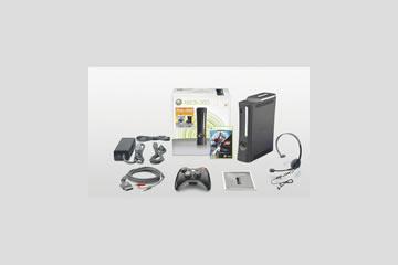 Xbox 360 エリート バリューパック ベヨネッタ Forza Motorsport 3